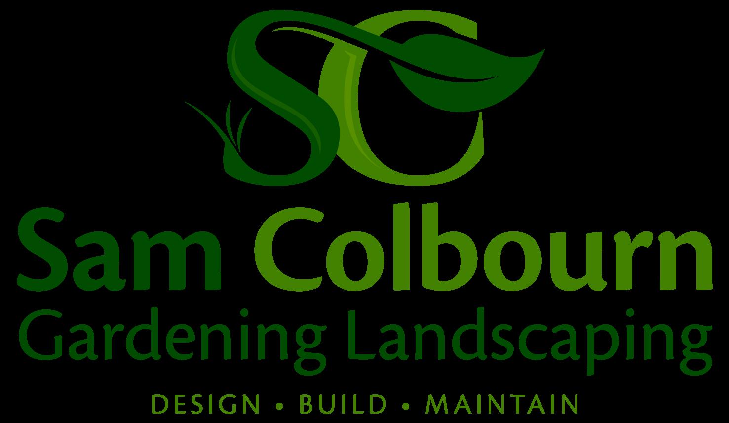 Garden Landscaping in Radstock
