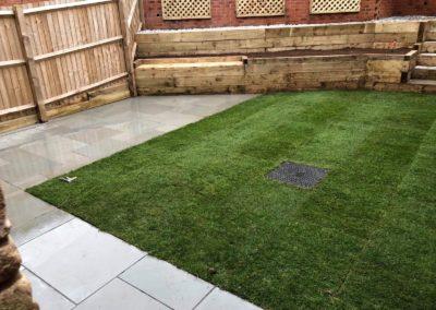 landscaping radstock(1)